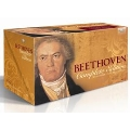 Beethoven: Complete Edition<数量限定生産>