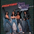 Fighting<限定盤>