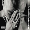 The Best Of 2Pac – Part 2: Life