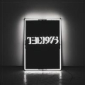 The 1975: Deluxe Edition