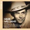 Icon: Hank Williams