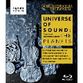 Universe of Sound - Holst: The Planets, etc