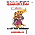 Mackenna's Gold/In Cold Blood