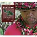 Music for the Hawaiian Islands Vol.3: Pi'ilani Maui