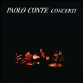 Concerti (Christmas Edition)<White Vinyl/限定盤>