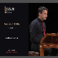 Michele Bolla plays Beethoven and Ries [CD+DVD]<限定盤>