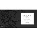 Bamberg Schubert Project - Complete Symphonies, Dialog & Epilog [4SACD Hybrid+2CD]