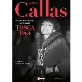 Maria Callas - Magic Moments of Music - Tosca 1964