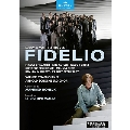ベートーヴェン: 歌劇「フィデリオ」 (1806年版)