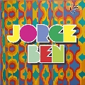 Jorge Ben<限定盤>