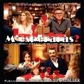 M'Esperaras?-You'll Wait For Me?