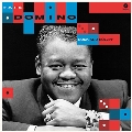 Fats Domino Rock & Rollin