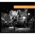 DMB Live Trax Vol.22 : Montage Mountain<限定盤>