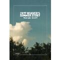 2017 WINNER'S SUMMER STORY [Hafa Adai, GUAM] [BOOK+DVD]
