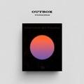 Before Sunrise Part.2 (Single) (日本オリジナル特典付)