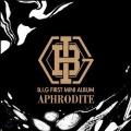 Aphrodite: 1st Mini Album
