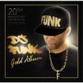 Gold: 20Th Anniversary Greatest Hits Collection