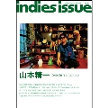 indies issue Vol.59