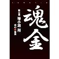 魂金/綾小路翔