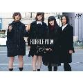 ヤなことそっとミュート写真集+DVD vol.1BUBBLE FILM [BOOK+DVD]