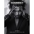 HIGHSNOBIETY JAPAN ISSUE 04