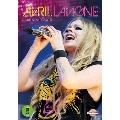 Avril Lavigne / 2015 Calendar (Imagicom)