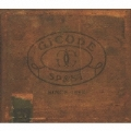 SP & ST [CD+DVD]<初回限定盤>