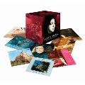 デッカ録音全集 [41CD]<限定盤>