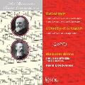 バラキレフ&R=コルサコフ: ピアノ協奏曲集~ロマンティック・ピアノ・コンチェルト・シリーズ Vol.5