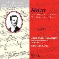 メルツェル: ピアノ協奏曲第1番&第2番~ロマンティック・ピアノ・コンチェルト・シリーズ Vol.44