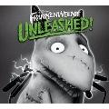 Frankenweenie Unleashed (Target Exclusive)<限定盤>