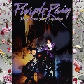 Purple Rain Deluxe: Expanded Edition [3CD+DVD]