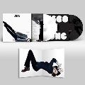 Further Complications [LP+12inch]<BLACK FRIDAY対象商品/White Vinyl/限定盤>