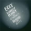 Lonely Planet feat. あるぱちかぶと<限定生産盤>