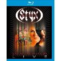 ザ・グランド・イリュージョン/ピーシズ・オブ・エイト : ライヴ・イン・コンサート [Blu-ray Disc+2CD]<初回限定版>