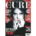 UNCUT-ULTIMATE MUSIC GUIDE:THE CURE