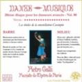 Danse - Musique Vol.80
