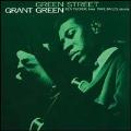 Green Street<限定盤>