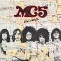 Live Detroit 1969/1970