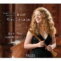 Oboe Concertos - Johann Gottlieb & Carl Heinrich Graun