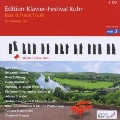 Edition Klavier-Festival Ruhr Vol.27 - Liszt & New Music