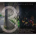 IITIGHT COMPILATION 3