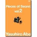 Pieces of Secret vol.2