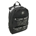 AIR JAM 2018 × TOWER RECORDS BACKPACK Accessories