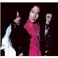 ぶっつぶせ! -1971北区公会堂 Live-