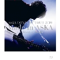 ASKA CONCERT TOUR 2019 Made in ASKA-40年のありったけ- in 日本武道館 Blu-ray Disc