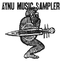 AYNU MUSIC SAMPLER