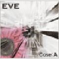 Case ; A [CD+DVD]<初回生産限定盤>
