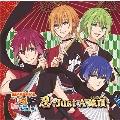 MARGINAL#4 アニメーションCD 「忍-Just A 絶頂(HEAVEN)-」<初回限定盤>