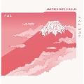 ACID Mt. FUJI -REMASTER EDITION (White Vinyl)<限定盤>